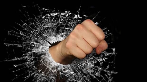 Экс-волейболиста «Динамо» избили возле столичного бара