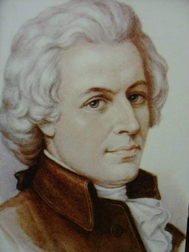 Эффект Амадея Моцарта