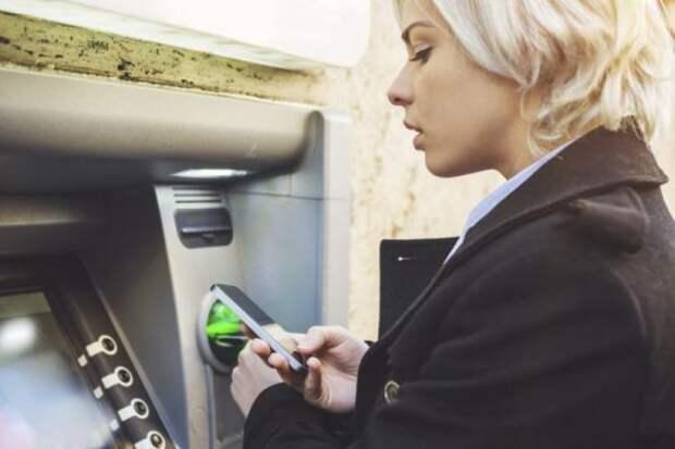 Банк HSBC разрешил использовать селфи ля регистрации эккаунтов