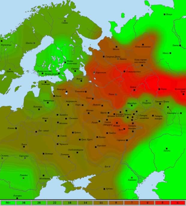 Russian_Ural_Westv3