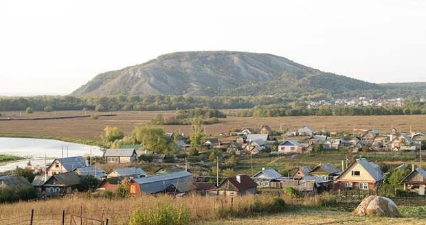 Богатые никак не нажрутся: почему башкирский шихан и выселение красноярского фермера так похожи