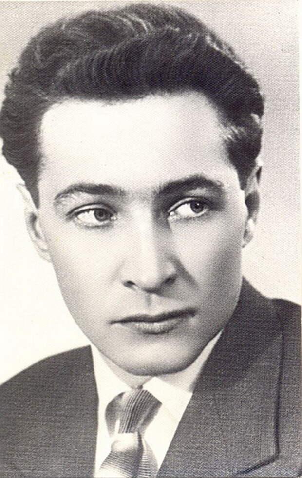 «Я не Штирлиц!»: кем на самом деле ощущал себя Вячеслав Тихонов