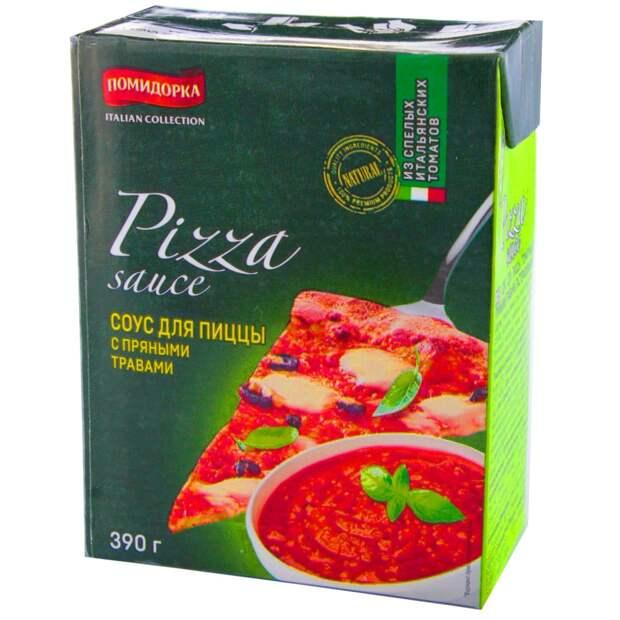 Пицца и Тесто для пиццы с дрожжами