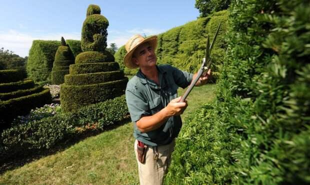 Ladew Topiary Gardens-2013-08-14 (10)