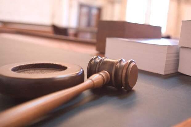 Суд согласился выпустить осужденного за госизмену экс-офицера ФСБ по УДО