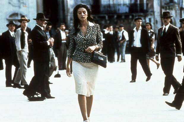 5 привычек РОСКОШНОЙ женщины, доступные каждой. Ловите восхищенные взгляды!