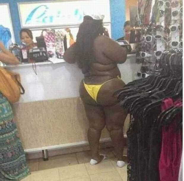 Толстые девушки: никто не любит толстых баб BroDude.ru brodude.ru 19.02.2014 fiPLz6lABROjb