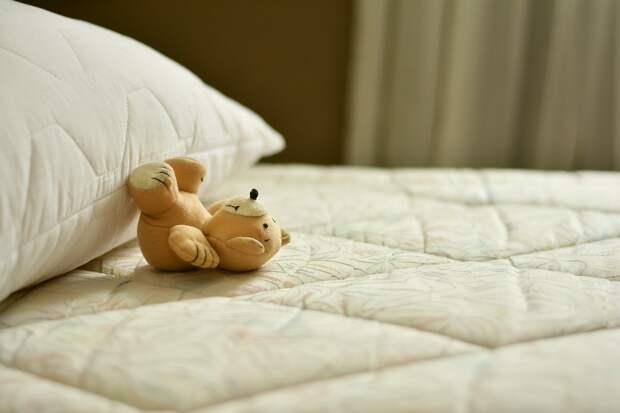 Шестилетняя девочка умерла от COVID-19 из-за ошибочного диагноза