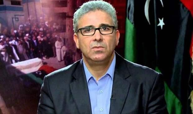 В Ливии задерживают чиновников за казнокрадство по приказу главного коррупционера ПНС