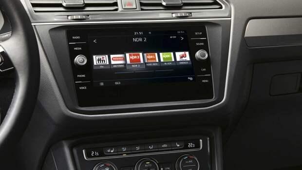 Volkswagen анонсировал онлайн-премьеру обновленного Polo