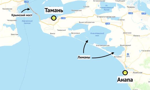 Забудут и о Турции, и о Мальдивах: В России появится новый грандиозный курорт за 250 млрд