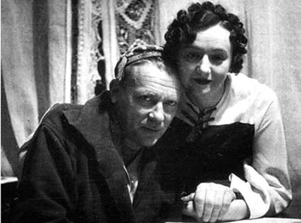 «Вокруг Булгакова»: 130 лет назад в Киеве родился любимый драматург Сталина