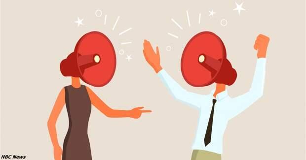 17 психологических трюков, которые помогут вам подружиться с любым человеком