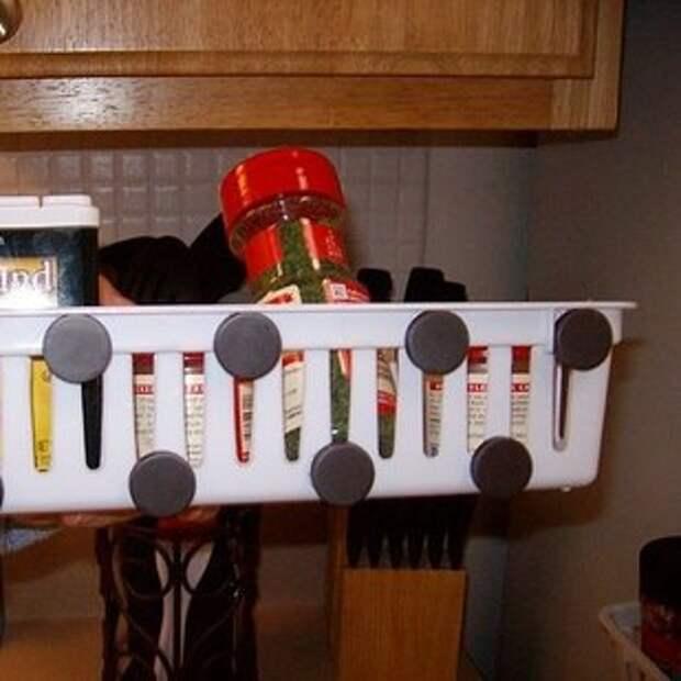 Холодильник на 100%