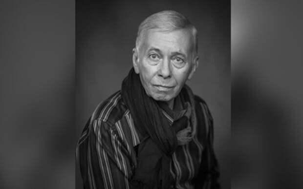 Коллега покойного актера из «Улиц разбитых фонарей» рассказал о его тяжелой болезни