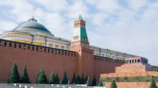 Кремль негативно оценил истерику Чехии по ситуации с дипломатами