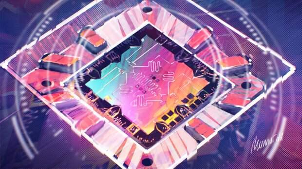 Минцифры РФ запускает программу акселерации технологических компаний
