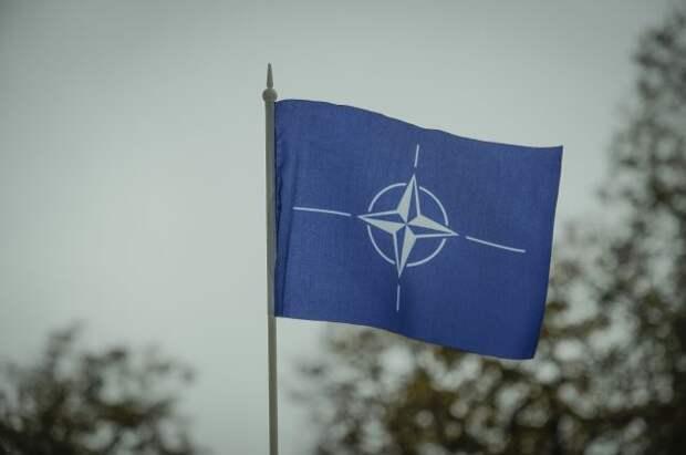 СМИ сообщили о начале вывода из Афганистана сил НАТО