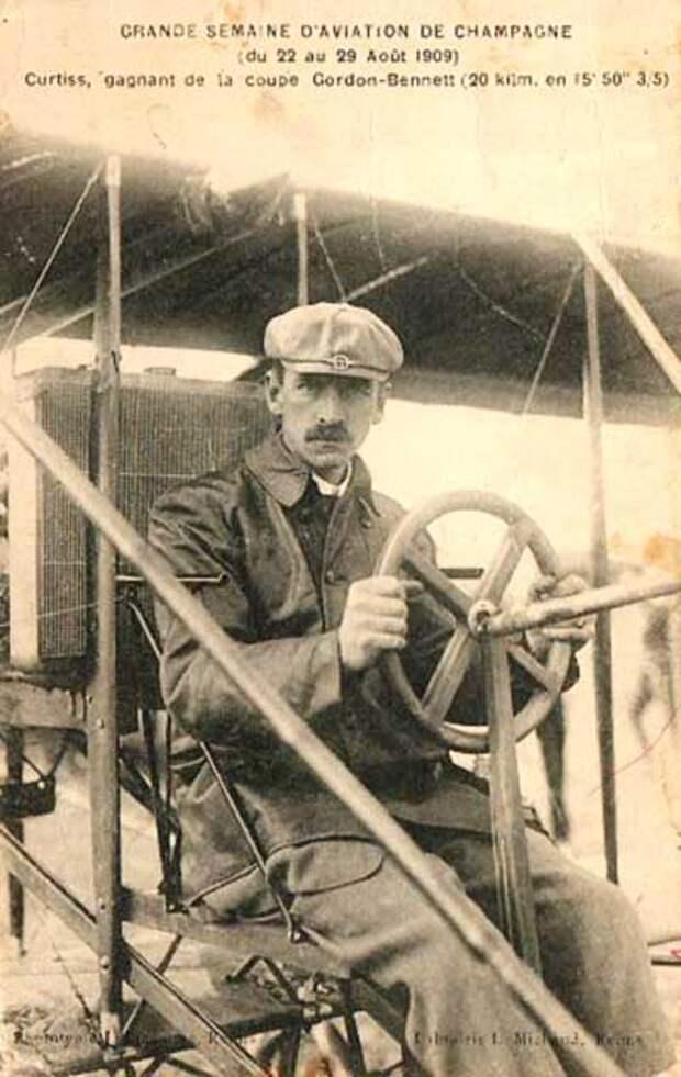Curtiss.jpg