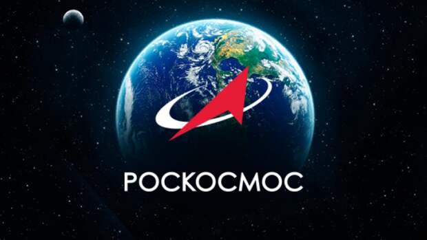 """В Роскосмосе ждут, что миссия """"Тяньвень-1"""" дополнит повестку сотрудничества России и Китая"""