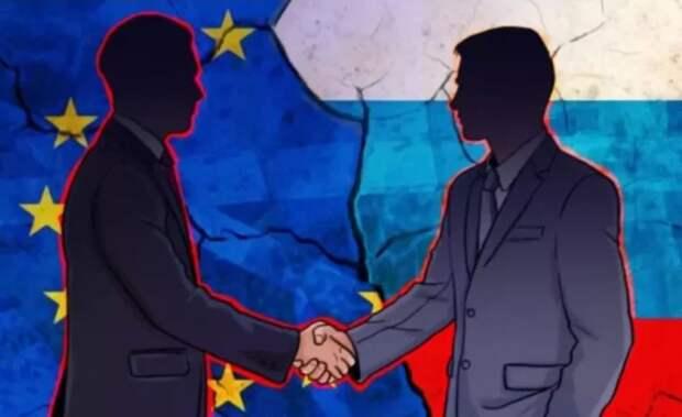 ЕСПЧ наш. Будет. Про иск России к Украине…