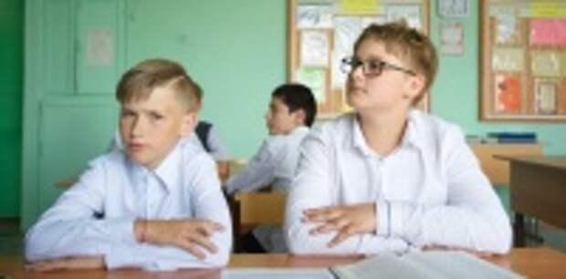 Более 8 тысяч девятиклассников Ивановской области напишут контрольные работы