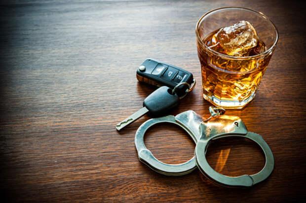 7 фактов об алкоголе с точки зрения науки