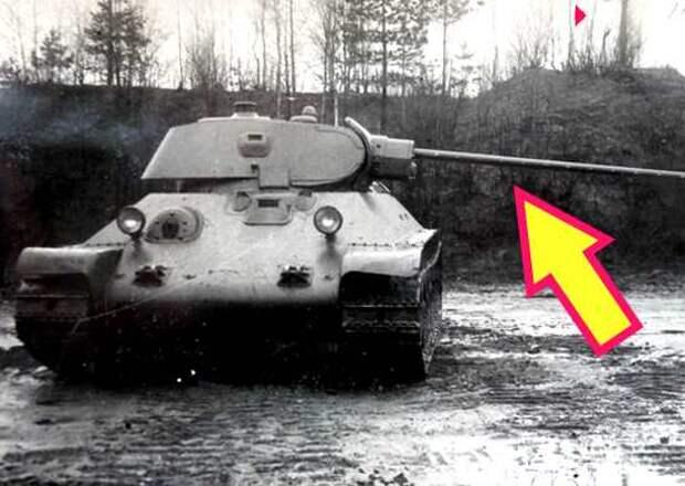 Секрет танкового аса Лавриненко на счету которого 52 немецких танка. САМЫЕ смертоносные Т-34 Великой Отечественной войны (2021)