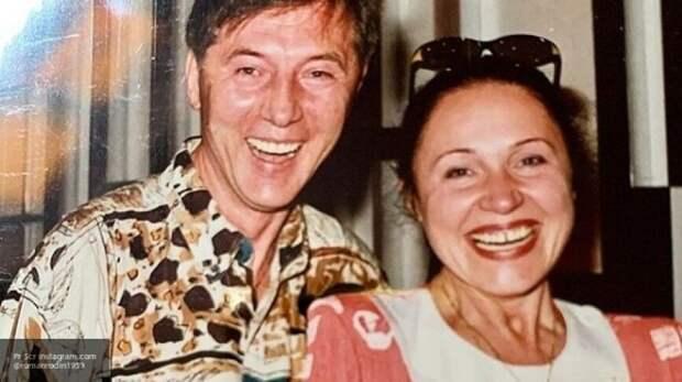 Личный фотограф Пугачевой показал лицо Бабкиной без ботокса
