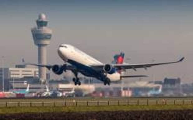 Авиаперевозки могут не восстановиться как отрасль после пандемии