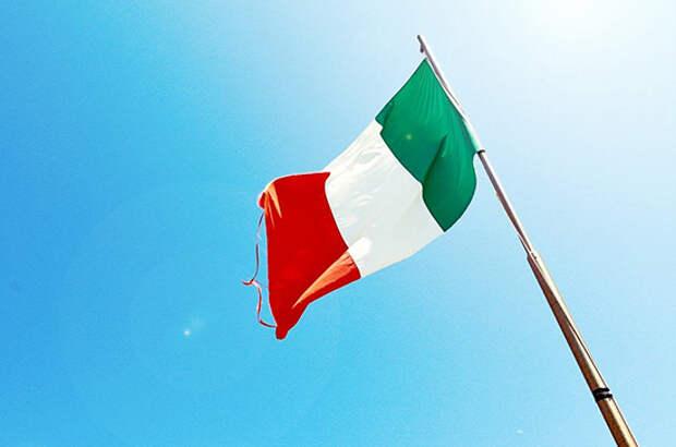 Коронавирус в Италии идёт на спад, страна открывает пляжный сезон