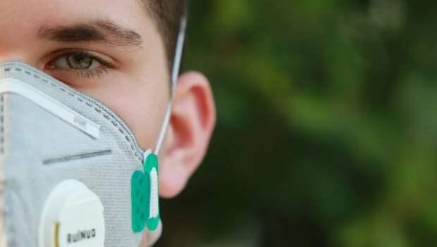 В Севастополе четыре новых случая заболевания COVID-19