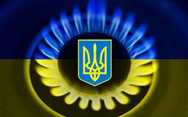 Украина заявила, что нашла способ выжить без газа из России