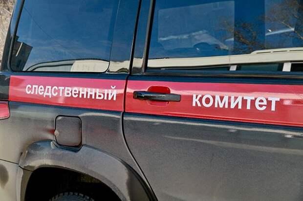 Обвиняемый в стрельбе в Екатеринбурге не смог рассказать, за что задержан