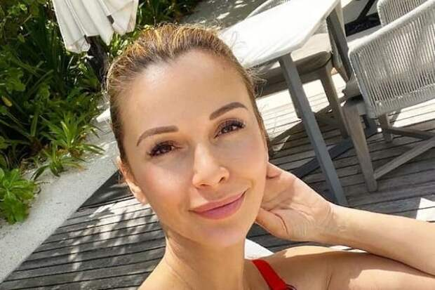 Ольга Орлова собралась замуж