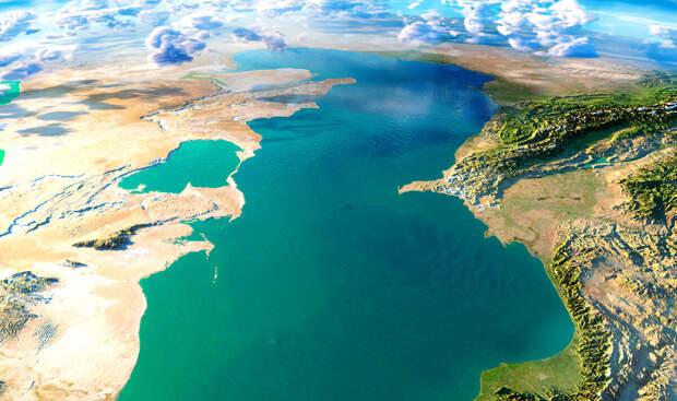Не только Крым. Какие территории стали нашими при Путине