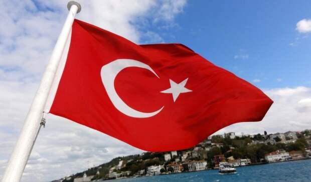 АТОР: рейсы в Турцию возобновятся в любой момент