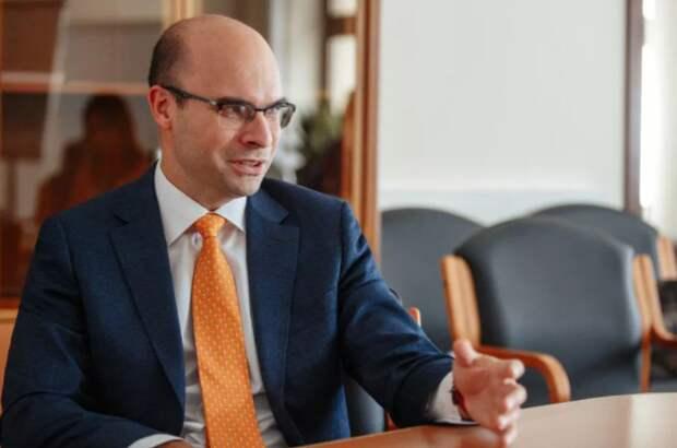 Инфляцию в РФ можно вернуть к 4%, не создавая ограничений для экономики - зампред ЦБ