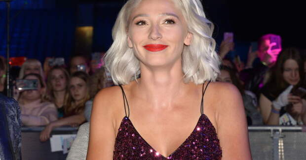 Ивлеева получила главную роль в сериале
