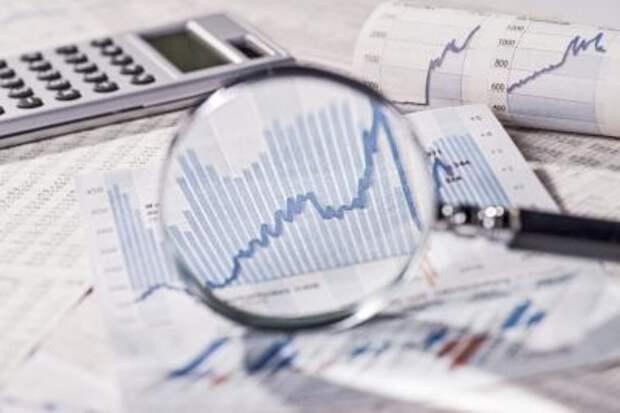 НАУФОР предложила распространить льготы по ИИС на паевые инвестиционные фонды