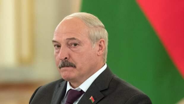 Белоруссии обещают 6млн тонн нефти, нокто?