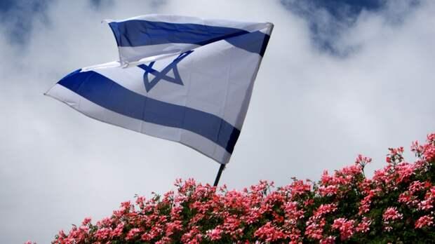 ХАМАС заявило о готовности заключить перемирие с Израилем