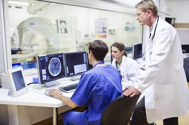 Лечение и диагностика рака шейки матки