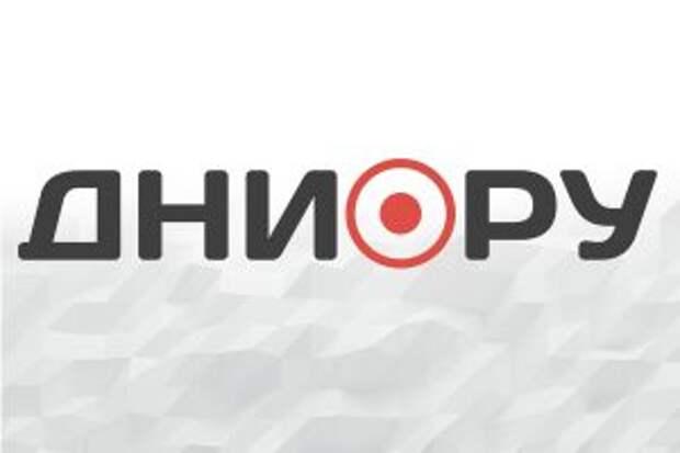 Российский фильм «Подольские курсанты» получил премию престижного кинофестиваля в США