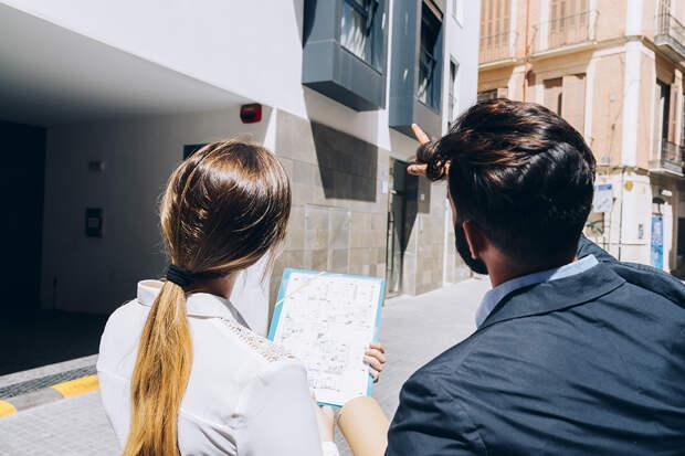 Выгодная сделка: как купить или продать квартиру, не нарвавшись на мошенников