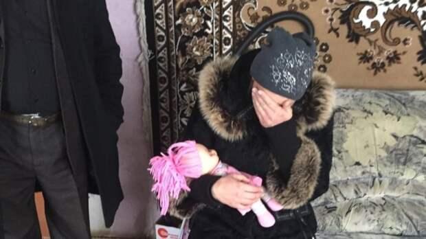 Мать получила тюремный срок за истязания сына в Омской области