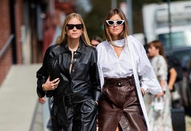 Чего ждать и как одеваться всем знакам зодиака в новом 2021 году
