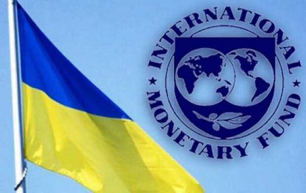 Украина ради кредита МВФ подписалась на медреформу, дорогую коммуналку и закрытие школ