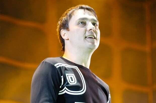 Суд отклонил кассацию Шатунова в споре о правах на песни «Ласкового мая»