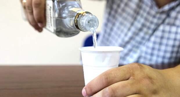 Сколько можно выпить вечером, чтобы утром без проблем сесть за руль?